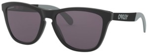 Oakley Sunglasses, OO9428 55 Frogskins Mix