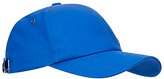 Ps By Paul Smith Cotton Baseball Cap, One Size