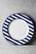 Caskata Beach Towel Canape Plate Set