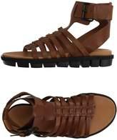 VIC Sandals - Item 11004337