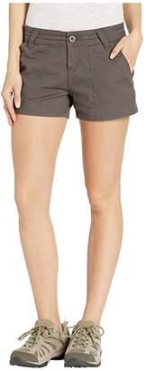 Prana Tess Shorts - 3