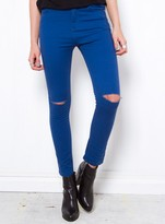 Sub Urban Riot The Burbs Jeans