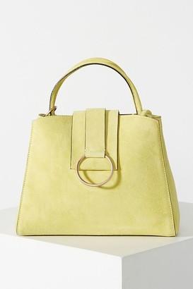Samara Mini Tote Bag