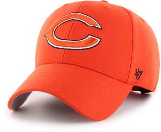 '47 Adult Chicago Bears MVP Adjustable Cap