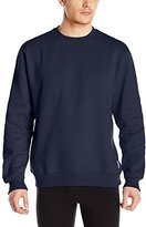 Spalding Men's Dri-Power Fleece Sweatshirt