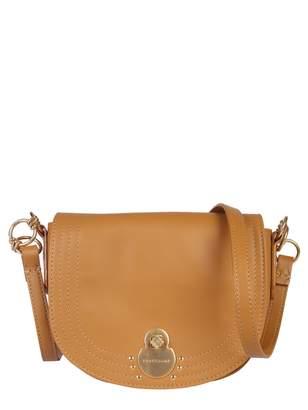 Longchamp Cavalcade Shoulder Bag