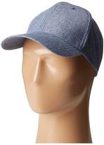 Hat Attack Water Resistant Baseball Cap Baseball Caps
