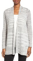 Nic+Zoe Deep Freeze Cardigan (Regular & Petite)