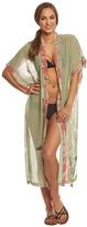 Rappi Retro Hawaiian Kimono 8160013