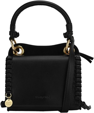 See by Chloe Tilda Mini Crossbody Bag