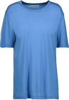 Acne Studios Vista jersey T-shirt