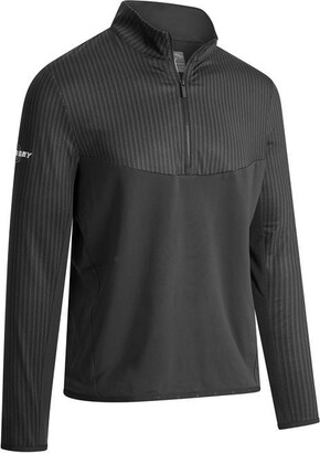 adidas Go To Adapt Zip Sweatshirt Mens