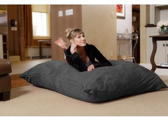 Chill Sack Huge Bean Bag Pillow