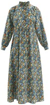 Thumbnail for your product : Weekend Max Mara Zarda Dress - Multi