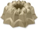 Nordicware Vintage Bundt® Cake Pan