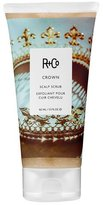 R+CO CROWN Scalp Scrub, 5.5 oz./ 160 mL