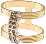 Ca&Lou CA & LOU Bracelets - Item 50190578