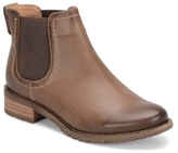 Sofft Selby Chelsea Boot