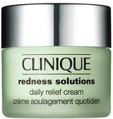 Redness Solutions Daily Relief Cream (All Skin Types with Redness)