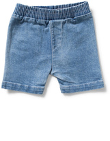 Munster Blaze Denim Short