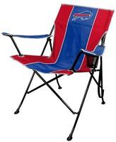 Rawlings Sports Accessories NFL Folding TLG8 Chair