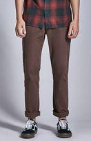 Matix Clothing Company Welder Classic Stretch Chino Pants
