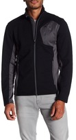 Spyder Bandit Full Zip Jacket