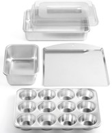 Nordicware 5 Piece Commercial Bakeware Set