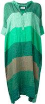 Humanoid 'Sef' dress