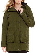 Sorel Joan Of Arctic Lite Jacket