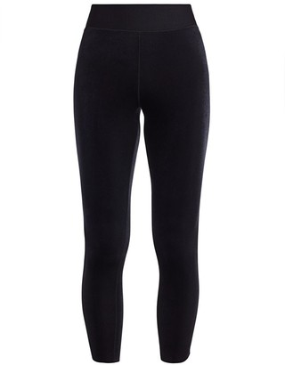 ULTRACOR Ultra-High Velvet Leggings