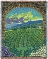 Pure Country Vineyard Blanket