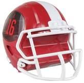 NCAA Forever Collectibles Helmet Coin Bank