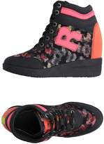 Ruco Line High-tops & sneakers - Item 11221580