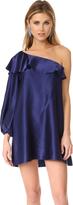 Amanda Uprichard Luella Dress