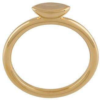 Astley Clarke Paloma Fallen Petal ring