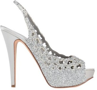 Gina Shoes For Women | Shop the world's