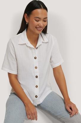 Rut & Circle Ann Shirt