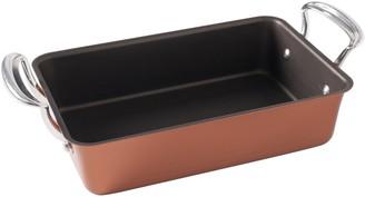 Nordicware Medium Copper Roaster