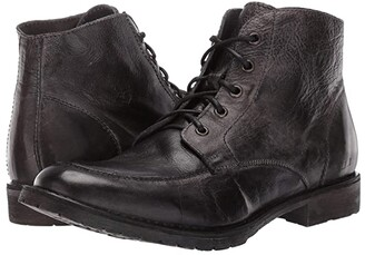 Bed Stu Curtis II (Graphito Dip-Dye) Men's Shoes