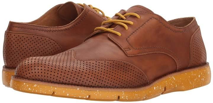 Donald J Pliner Edd Men's Lace up casual Shoes