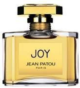 Jean Patou Joy Eau de Toilette Jewel Spray 2.5 oz