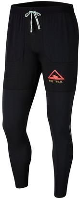 Nike Trail Running Trousers