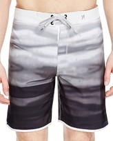 Hurley Phantom Julian Board Shorts