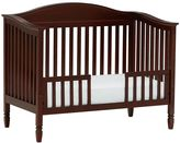 Pottery Barn Kids Madison Crib Guardrail Conversion Kit