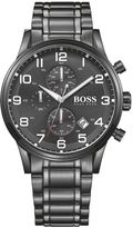 HUGO BOSS 21513180 mens bracelet watch