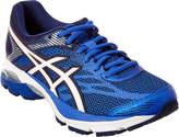Asics Women's Gel-Flux 4 Running Shoe