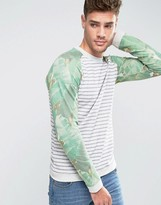 Jack and Jones Sweat Crew Neck