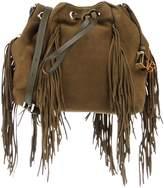 Diane von Furstenberg Cross-body bags - Item 45364848