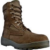 Men's McRae Footwear Mil-Spec USMC Temperate Weather Boot 8286
